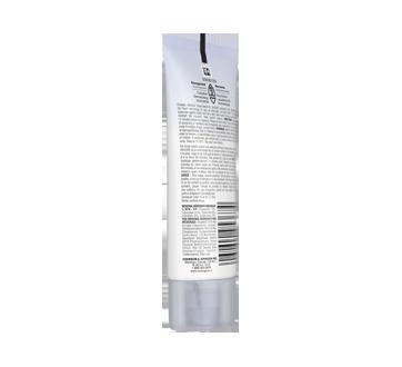 Image 5 du produit Neutrogena - Ultra Sheer écran solaire sec au toucher FPS 110, 88 ml