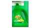 Vignette 1 du produit Gain - Aroma Boost détergent à lessive liquide 32brassées, 1,47 L, original