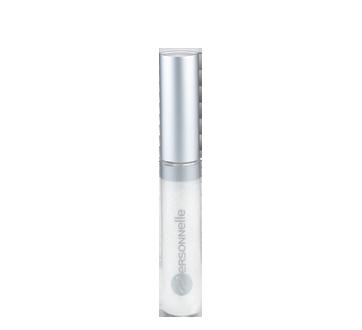 Brillant à lèvres, 9 ml