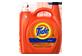 Vignette du produit Tide - HE détergent à lessive liquide, 4,43 L