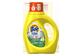 Vignette du produit Tide - Détergent à lessive liquide Simply Clean & Fresh, 1,18 L, Daybreak Fresh