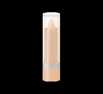Image 2 du produit Maybelline New York - Cover Stick correcteur, 4,5 g beige