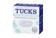 Vignette 1 du produit Tucks - Lingettes toilette intime, 40 unités