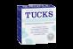 Vignette 2 du produit Tucks - Lingettes toilette intime, 40 unités