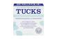 Vignette 3 du produit Tucks - Lingettes toilette intime, 40 unités