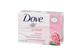 Vignette 1 du produit Dove - Go Fresh Pain de beauté, 2 x 113 g, revivifiant