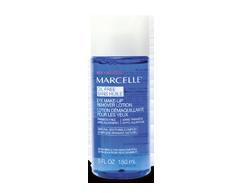 Image du produit Marcelle - Lotion démaquillante yeux sans huile, 150 ml
