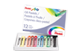 Vignette du produit Pentel - Arts pastels à l'huile, 12 unités