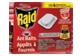 Vignette du produit Raid - Appâts à fourmis, 4 unités