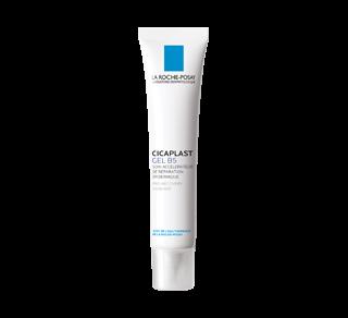 Cicaplast Gel B5 soin accélérateur de restauration épidermique, 40 ml