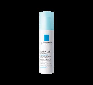 Hydraphase Intense UV FPS 15, 50 ml