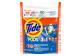 Vignette du produit Tide - Pods capsules de détergent à lessive 31 brassées, 31 unités, original