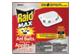 Vignette du produit Raid - Appâts à fourmis double action, 8 unités