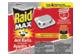 Vignette du produit Raid - Appâts à fourmis double action, 4 unités