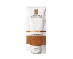 Image du produit La Roche-Posay - Autohelios gel-crème, 100 ml