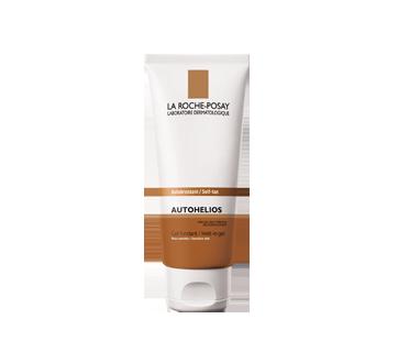 Autohelios gel-crème, 100 ml