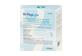 Vignette 1 du produit Bi-Peglyte - Bi-Peglyte trousse de préparation intestinale, 1 unité