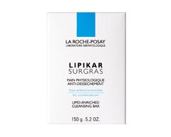 Image du produit La Roche-Posay - Lipikar pain de savon, 150 g