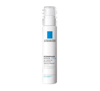 Hydraphase Intense sérum, 30 ml