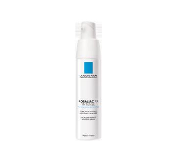 Rosaliac AR Intense concentré intensif rougeurs localisées, 40 ml
