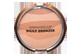 Vignette du produit Annabelle - Biggy Bronzer poudre bronzante zébrée, 15,4 g