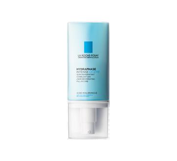 Hydraphase Intense Légère soin réhydratant, 50 ml