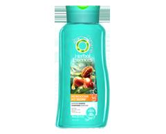 Image du produit Herbal Essences - Moroccan My Shine shampooing, 700 ml