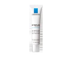 Image du produit La Roche-Posay - Effaclar Duo[+] traitement de l'acné action globale, 40 ml