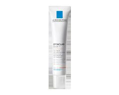 Image du produit La Roche-Posay - Effaclar Duo+ Unifiant soin teinté correcteur, 40 ml