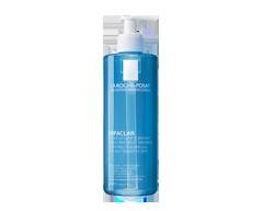 Image du produit La Roche-Posay - Effaclar gel, 400 ml