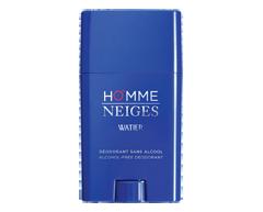 Image du produit Lise Watier - Homme Neiges déodorant sans-alcool, 75 g