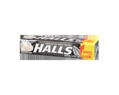 Image du produit Halls - Halls extra-fort, 9 unités