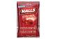 Vignette du produit Halls - Halls Centres cerise, 25 unités, en sac