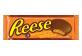 Vignette du produit Hershey's - Reese moules au beurre d'arachides, 46 g