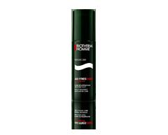 Image du produit Biotherm Homme - Age Fitness Eye Advanced Night, 50 ml