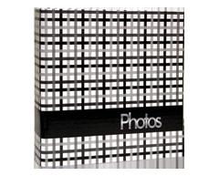 Image du produit PJC - Album photo, 1 unité