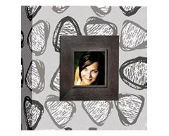 Image du produit PJC - Album photos, 1 unité