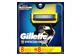 Vignette du produit Gillette - Fusion5 ProShield cartouches de rechange, 8 unités