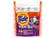 Vignette du produit Tide - Pods - Détergent à lessive, 31 unités, spring meadow