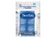 Vignette du produit TowTab - Lingettes biodégradables en pastille, 12 unités
