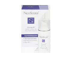 Image du produit NeoStrata - FirmaLift Crème contour des yeux raffermissante, 15 ml