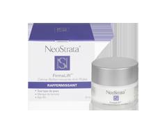 Image du produit NeoStrata - FirmaLift Crème raffermissante anti-rides, 50 ml