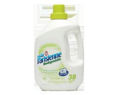 Image du produit La Parisienne - Détersif hypoallergène sans parfum sans colorant, 1,52 L, 38 brassées