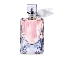 Image du produit Lancôme - La vie est belle eau de parfum, 30 ml