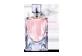 Vignette du produit Lancôme - La vie est belle eau de parfum, 30 ml