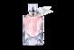 Vignette du produit Lancôme - La vie est belle eau de parfum, 75 ml