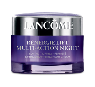 Rénergie Lift Multi-Action Night, 75 g