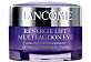 Vignette du produit Lancôme - Rénergie Lift Multi-Action Eye, 15 g