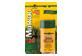 Vignette du produit Muskol - Chasse-moustiques lotion, 100 ml