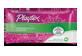 Vignette du produit Playtex - Serviettes pour soins personnels, 48 unités